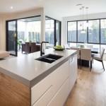 New_house__477x360