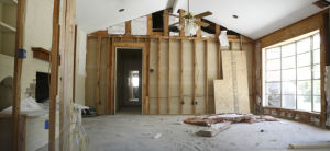Master Builders Australia predict a massive 14.9% growth in renovations in the coming years