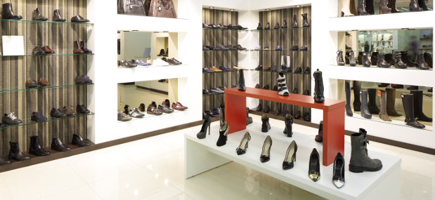 Men in Building have a skilled and diverse team who can help you with all your shop fit-out needs.