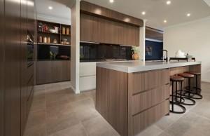 kitchen_opt (1)